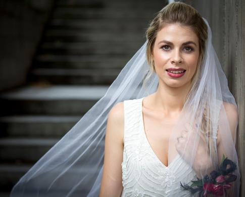 Bridal makeup shoot-95.jpg