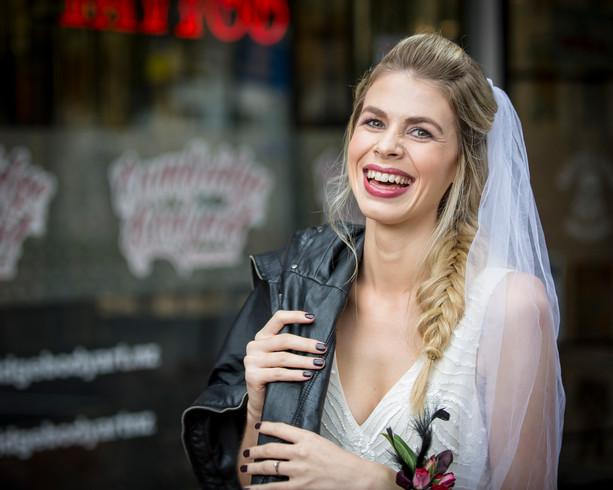 Bridal makeup shoot-113.jpg