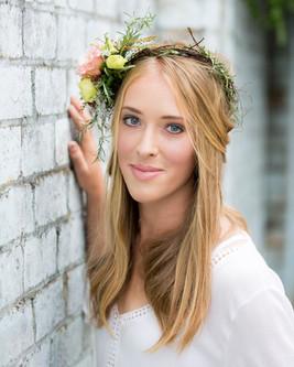 Bridal makeup shoot-38.jpg