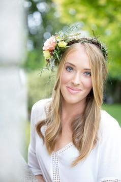 Bridal makeup shoot-8.jpg