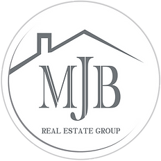 MJB Rounded Logo.png
