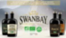 Liqueur Maca Swanbay.jpg