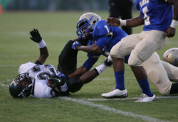 blog_images_lead_SP_342934_ZUPP_Football_12