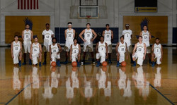 2016-team-picture