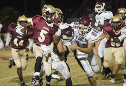 blog_images_lead_NP_330672_FREE_football_02
