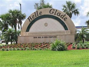 City of Belle Glade.jpg