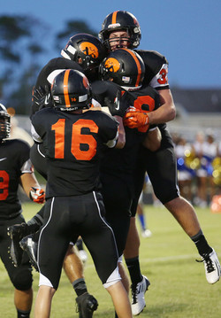 os-week-2-high-school-football-pictures-201309-013