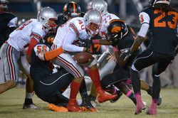 os-week-9-high-school-football-pictures-201310-036