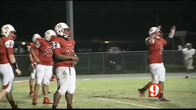 Tavares High School forced to forfeit games due to overage_5545572_1462379946843_4143638_ver1.0_640_