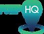PrepHQ Final Logo.png