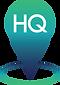 PrepHQ Secondary Logo.png