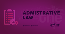 administrative-law.png