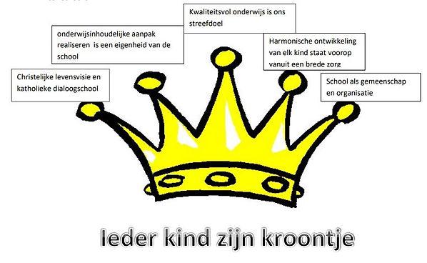 kroon school website.JPG