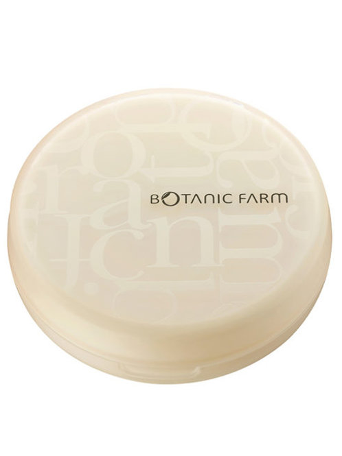 Botanic Farm Waterfull Serum B.B Cushion [#21]