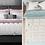 Thumbnail: 6 Pcs Non-slip Quilt Blanket Clips