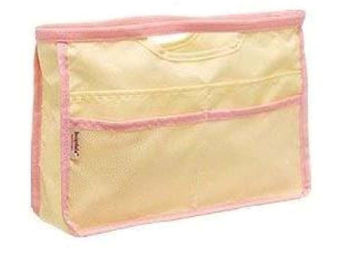 Handbag Organizer, Bag Inserts, Bag in Bag