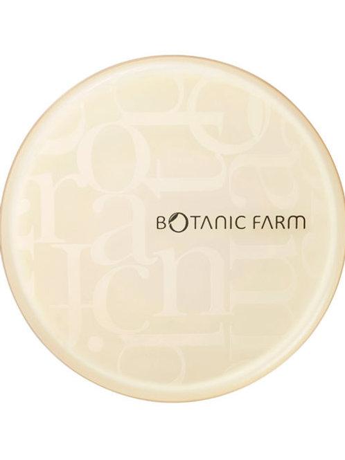 Botanic Farm Waterfull Serum B.B Cushion [#23]