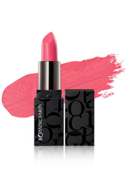 Botanic Farm Colorful Drawing Matte Lipstick #101