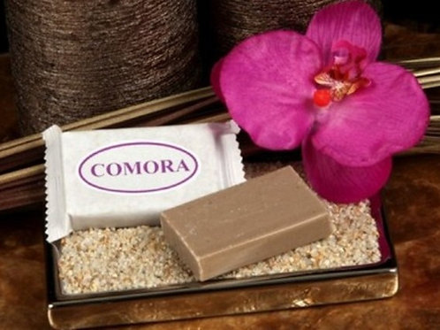 Comora Miracle Beauty Bar / Facial Cleanser