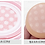 Thumbnail: Botanic Farm Dot Art Collection CC Cushion - Pink