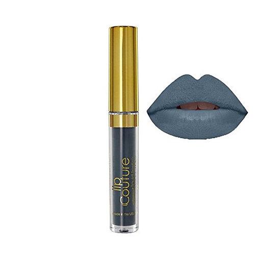 LA Splash Cosmetic Lip Couture Waterproof Liquid Lipstick