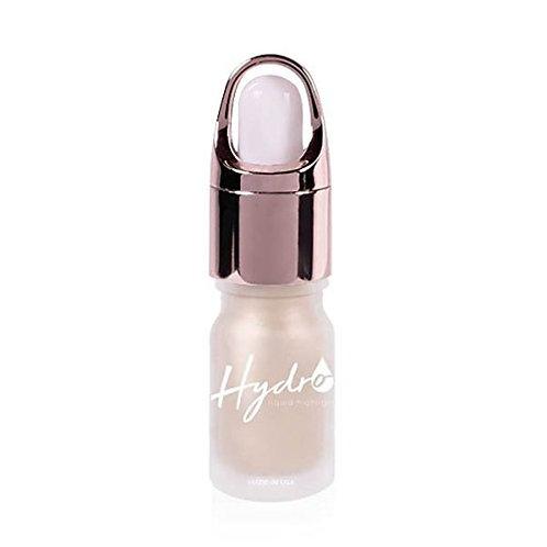 LA Splash Cosmetics Hydro Highlight Drop - Beam