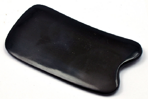 Natural Gua Sha Massage Board Beauty Tool