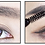Thumbnail: Botanic Farm Easy Drawing Auto Eye Brow [Brown]