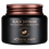 Thumbnail: Botanic Farm Black Soybean Milk Pudding Sleeping Pack