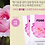 Thumbnail: Botanic Farm Natural Energy Mask Sheet - Rose (Set of 5)