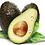 Thumbnail: Botanic Farm Avocado Honey Rich Special Set