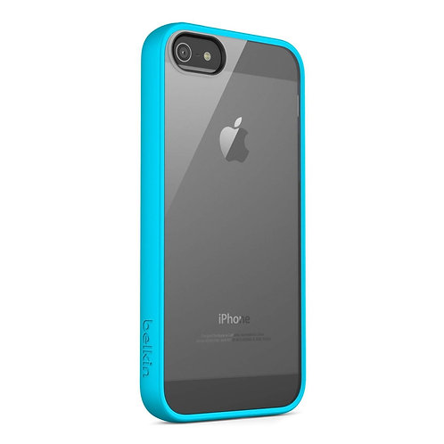 Belkin iPhone 5 / 5S View Case