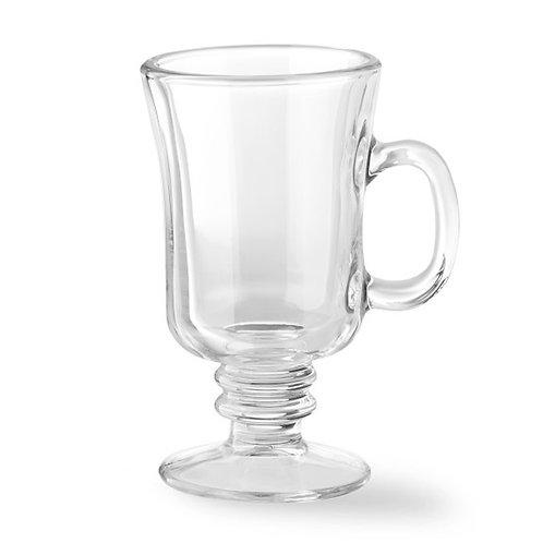 Irish Coffee Mugs Set of 3