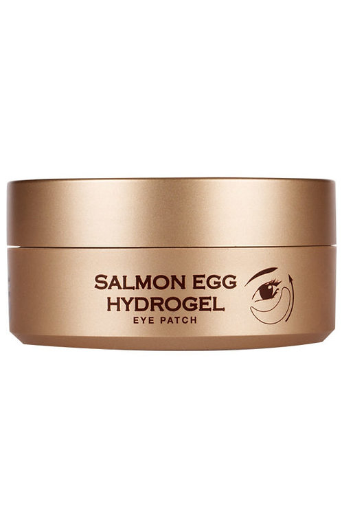 Botanic Farm Salmon Egg Hydrogel Eye Patch (30set)