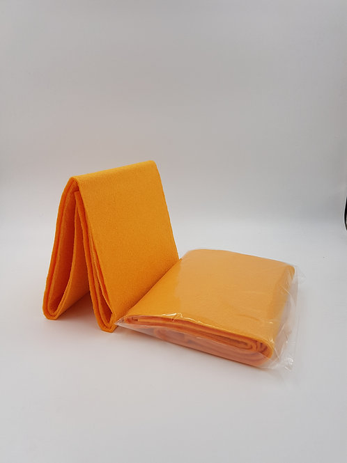 High Absorbent Cleaning Cloth