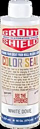 Color Seal