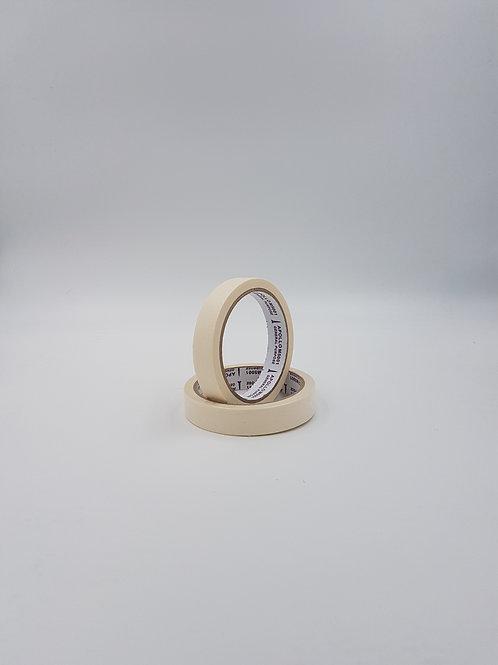 Masking Tapes (22mm)_Set of 2 rolls