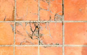 Why Does Grout Crack?