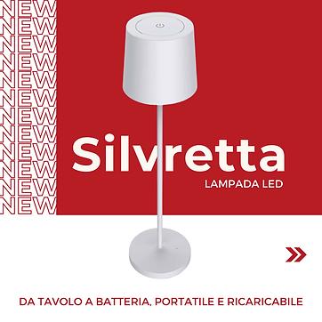 Swissled - Silvretta quadrado (1).png