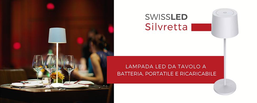 Swissled Silvretta mkt (1).png