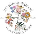 Loco_Flower_Collective_Web.jpg