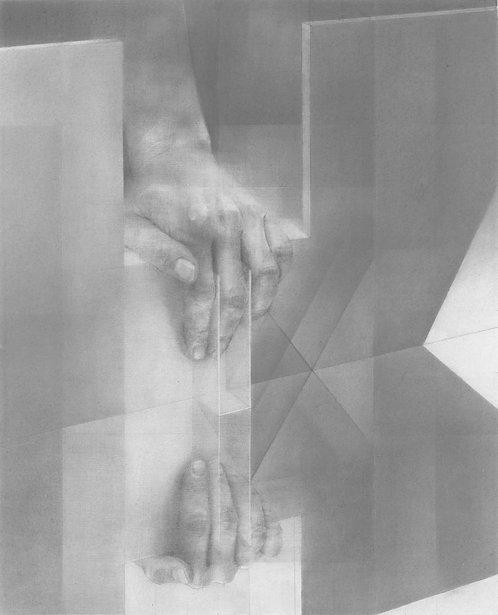 alzbeta jaresova, position xxvii (2015)