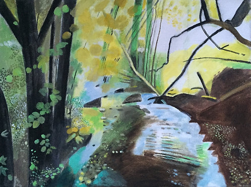 kit allsopp, river tone 5 (2016)
