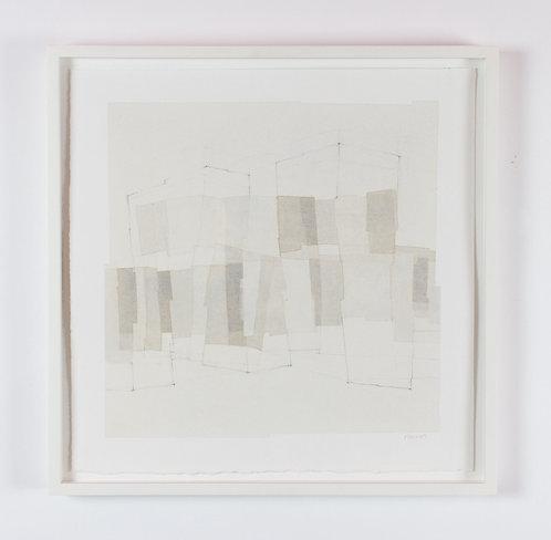 tooney phillips, espace estaillades 1 (2016)