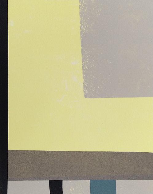 celia scott, looking through i (2017)