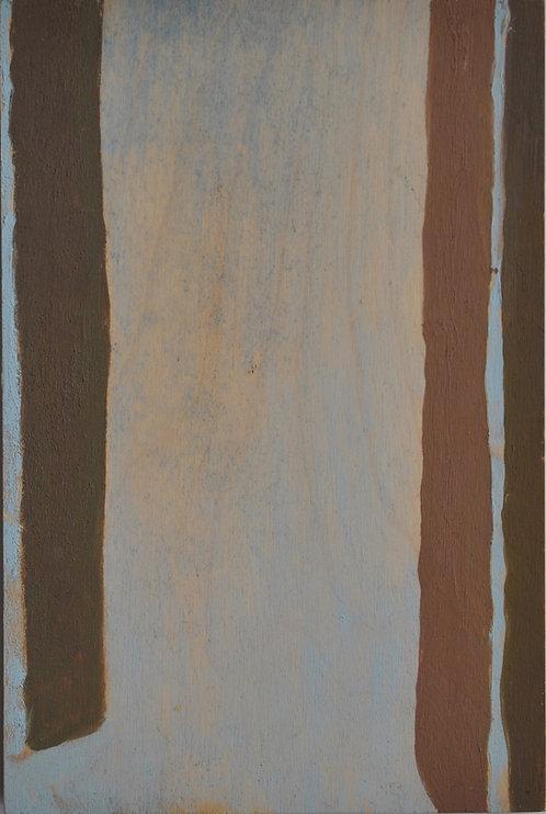 celia scott, window i (2013)