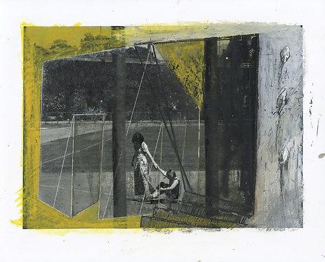 photo-drawing #6321 (2018)