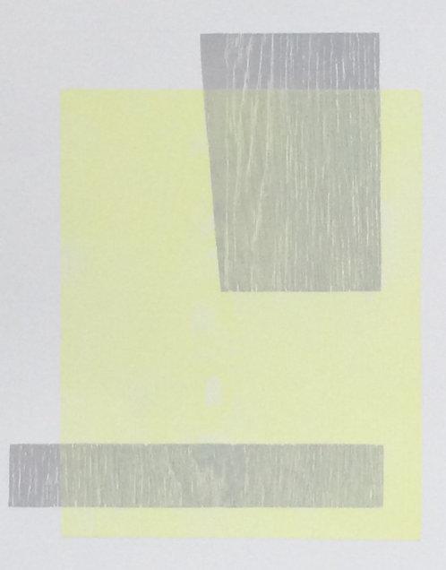 celia scott, looking through reduced (2018)