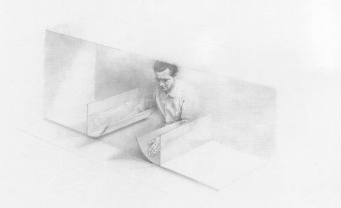 alzbeta jaresova, position xxi (2015)