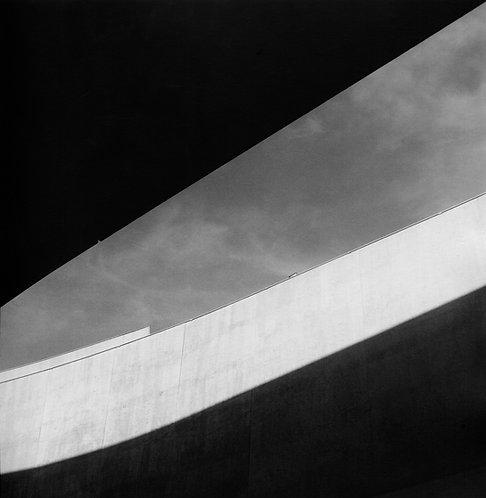 liam leslie, MAXXI II (2016)